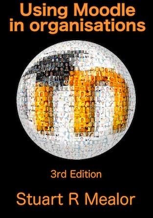 Using Moodle in Organisations - eBook