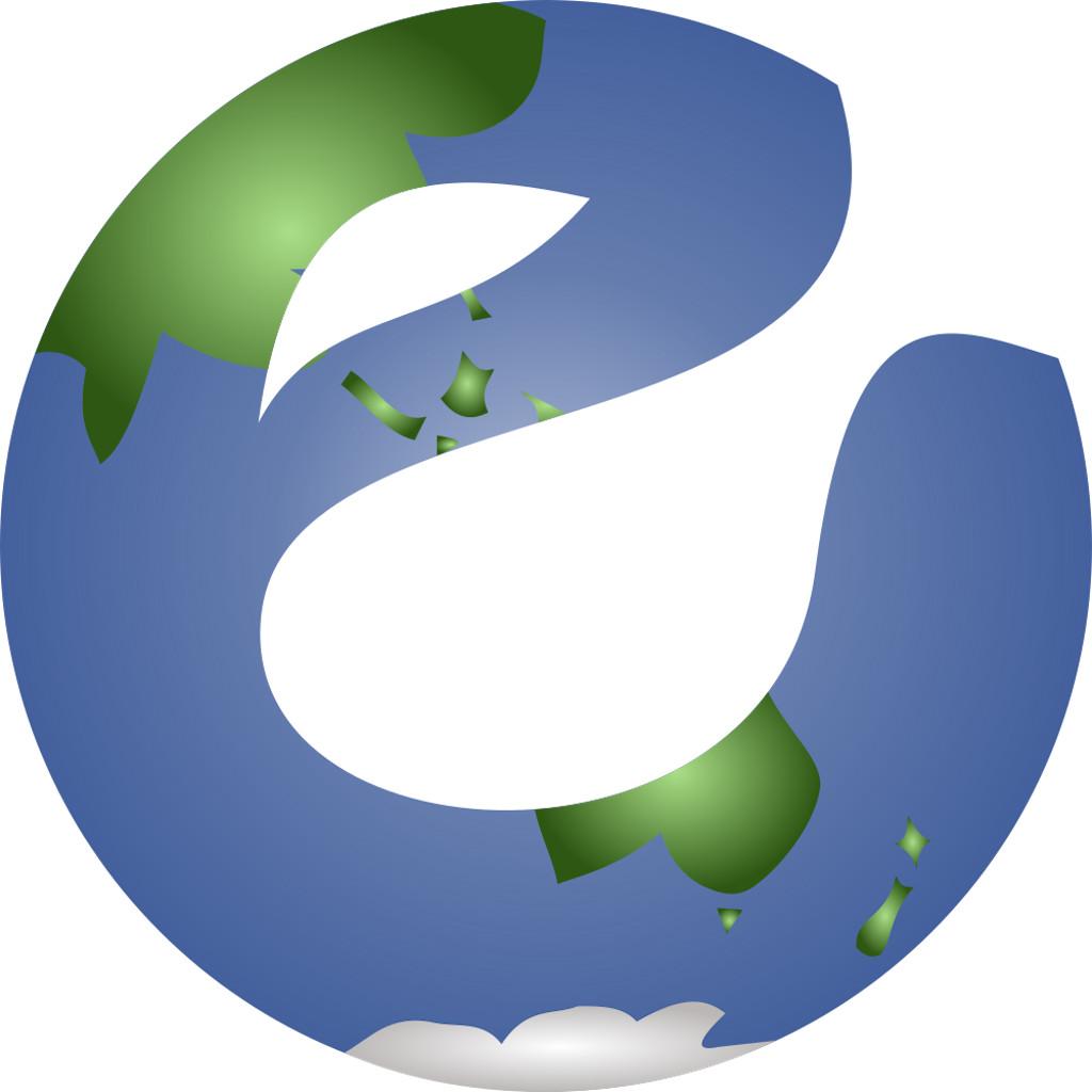 ElearningWorld logo