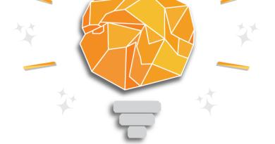 2019 NVC Conference Logo