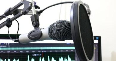 ElearningWorld Podcast