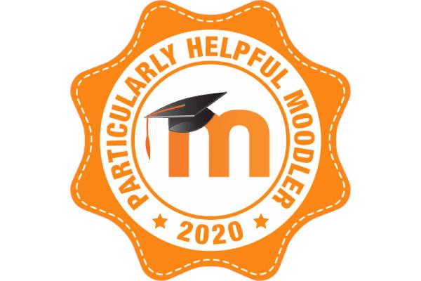 PHM 2020