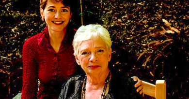 Mary Ann Shaffer & Annie Barrows