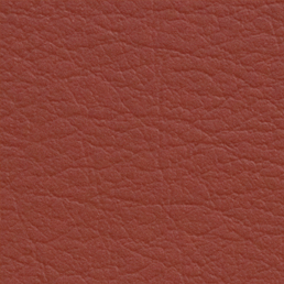 Eleather Swatch - Apricot
