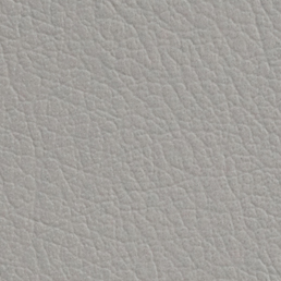 Eleather Swatch - White