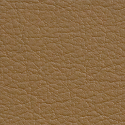 Eleather Swatch - Brown