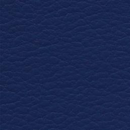 Eleather Swatch - Blue