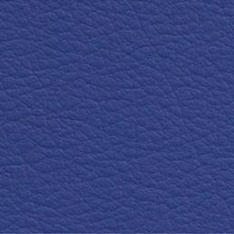 Eleather Swatch - Lilac