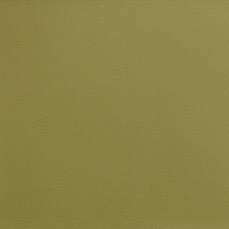 ELeather Swatch - Lemon
