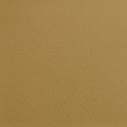 ELeather Swatch - Vanilla