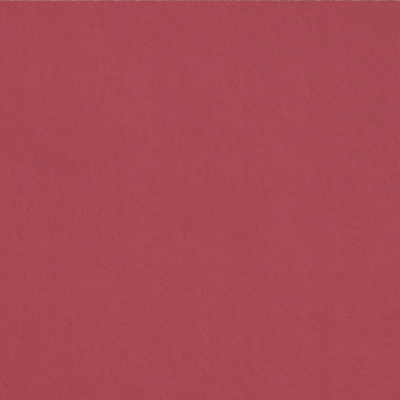 Eleather Swatch - Falu Red