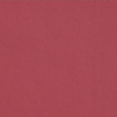 Eleather Swatch - Falu Red