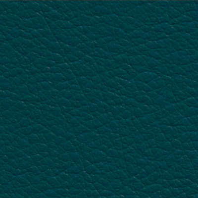 Eleather Swatch - Teal