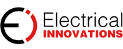 electrical_innovations_logo