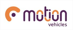 Motion Vehicles