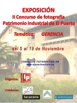 Cartel-II-concurso-Patrimonio