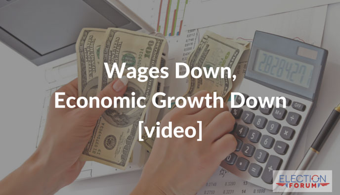 wagesdown