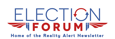 Election-Forum-Logo-5 (1)