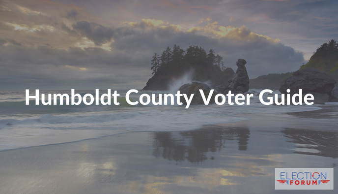 humboldt county voter guide