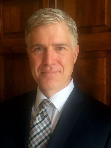 Neil-gorsuch-craig-huey-supreme-court