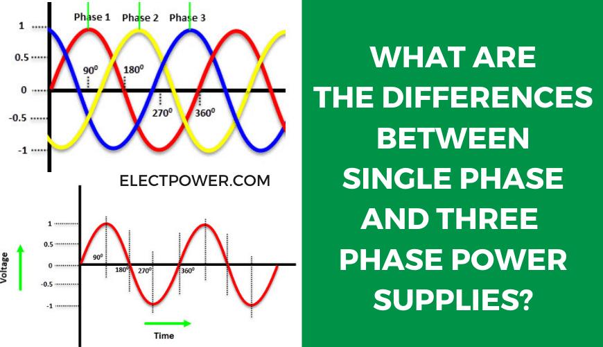 single-phase-vs-three-phase