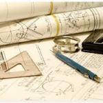 Civil Designs