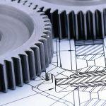 Mechanical Designs and Repairs