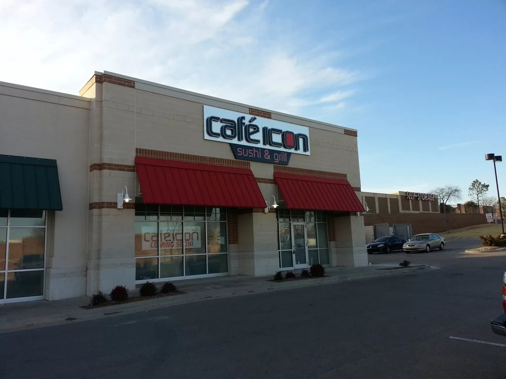Cafe_Icon_2