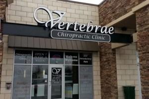 Vertebrae-Chiropractic-Moore