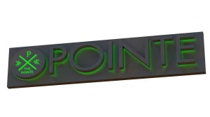 The_Point_MainID
