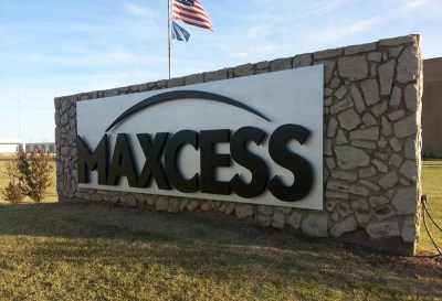maxcess-web-4