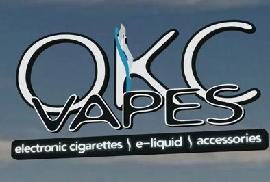 OKC Vapes and Electremedia Team Up Again!