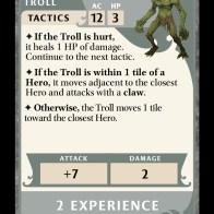 089 Troll Brute