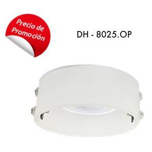 DH-8025