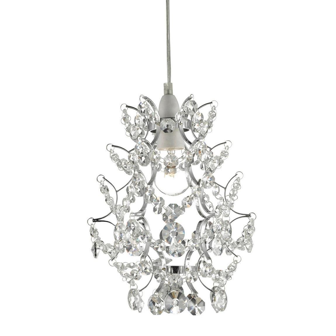 Debenhams Home Collection Morgan Easy Fit Light Shade