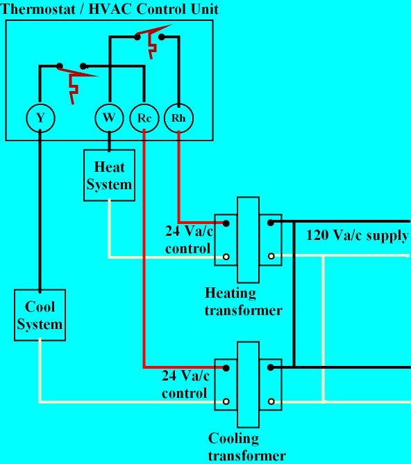 24 volt transformer wiring diagram wiring diagram 24 volt transformer wiring diagram wire