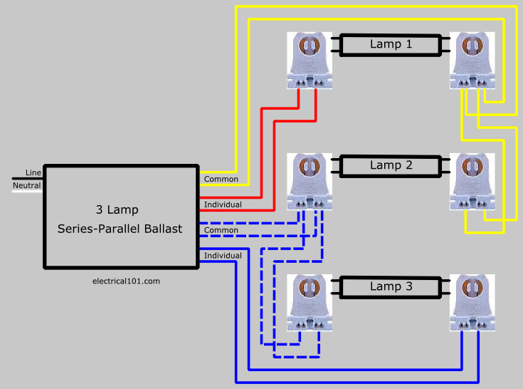 Image Result For Led Light Pdf