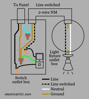 occupancy sensor wiring diagram nm?resize=360%2C400 terrific leviton occupancy sensor wiring diagram photos wiring occupancy sensor power pack wiring diagram at soozxer.org