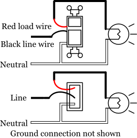 Photoelectric Switch Wiring Diagram  Somurich
