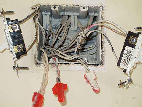 cub cadet 2135 wiring diagram cub cadet 1650 wiring diagram wiring diagrams multiple receptacle outlets ndash do it