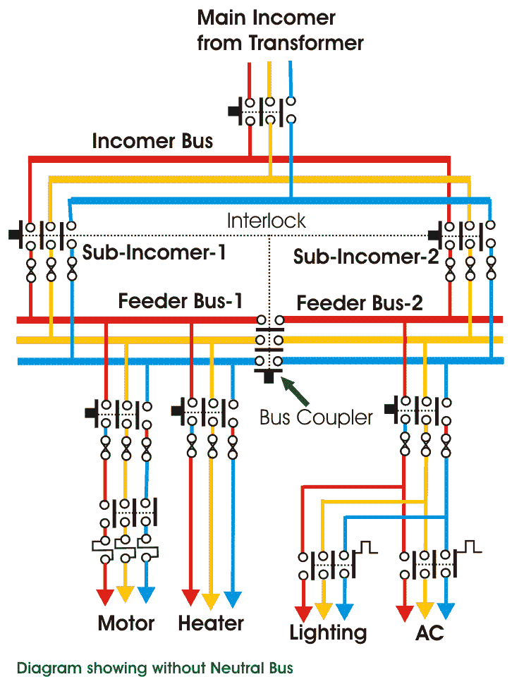 Ge Rr7 Relay Wiring Diagram - Wiring Diagram