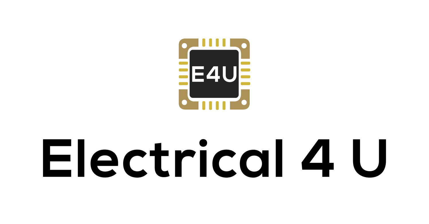 Page 3 Electrical4u