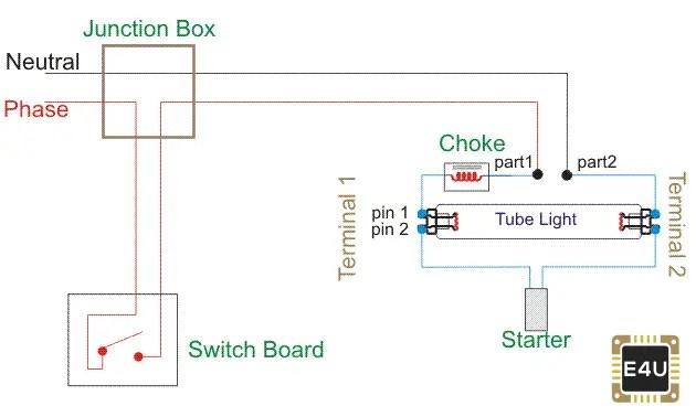 wiring diagrams lighting circuits  citroen berlingo van