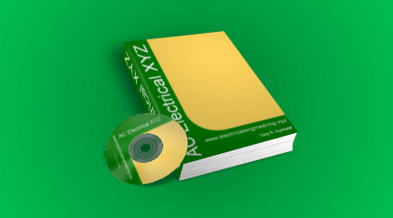 alternating-current-concepts-and-devices-ultimate-abc-to-xyz-book