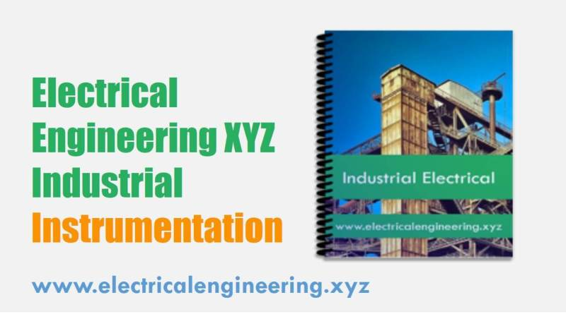 electrical-engineering-industrial-instrumentation