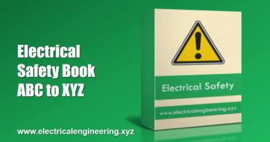 electricty-safety-book-abc-to-xyz
