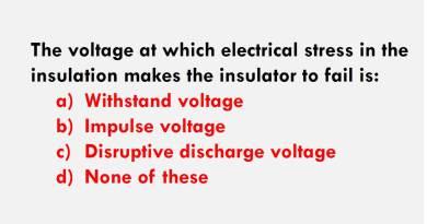 high-voltage-engineering-mcqs-part-7