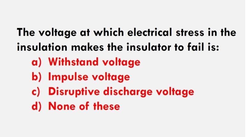 high-voltage-engineering-mcqs-part-7