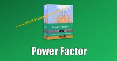 power-factor-book-cover
