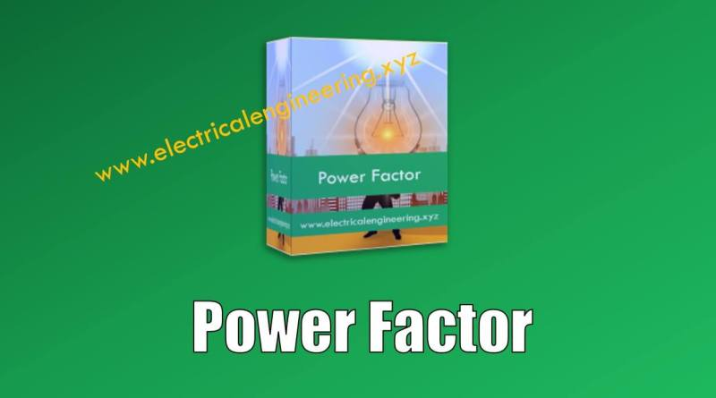 power-factor-book-cover