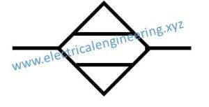 symbol-of-proximity-sensor